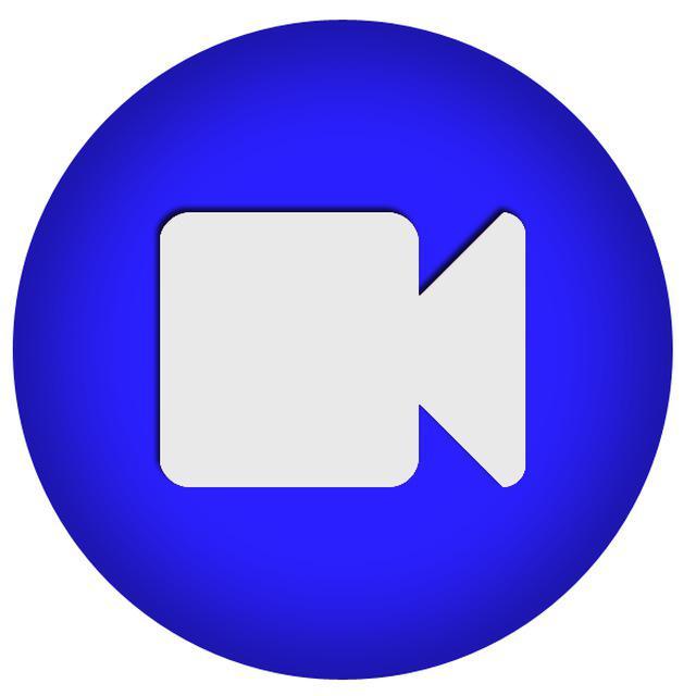 Кино и Сериалы - Телеграмм канал