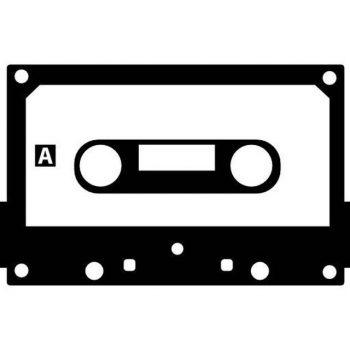 Telegram Music Catalog