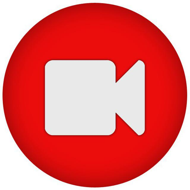 угадай фильм по кадру, киноман, бот, телеграмм