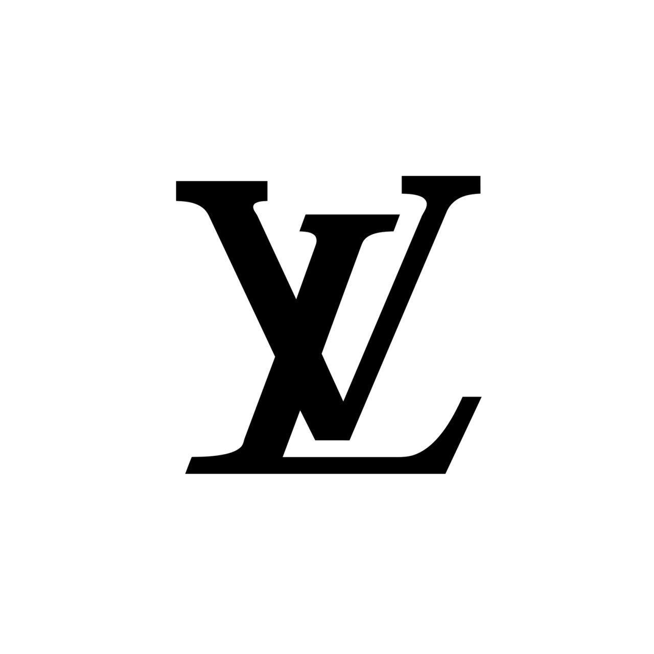 Телеграмм канал LeVardos