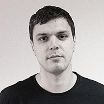 sinodov_com Телеграмм канал