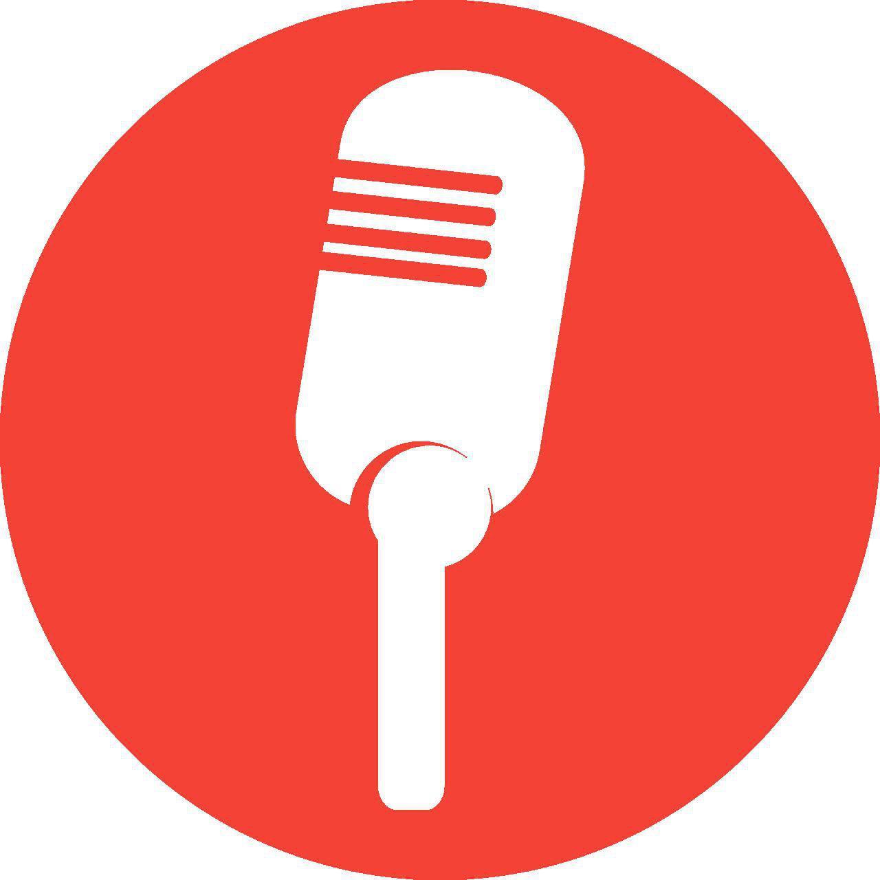 Телеграмм бот Радио архив