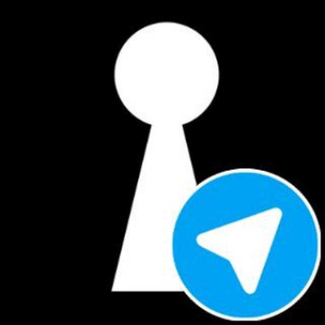 РосКомСвобода Телеграмм канал