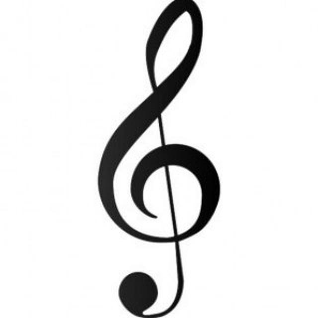 proaudio pro music Телеграмм чат