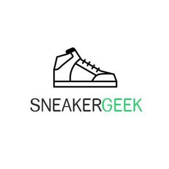sneakergeek