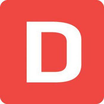 DaDataBot