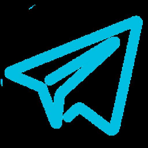 Телеграмм онлайн, веб, скачать бесплатно, на русском языке, языки,