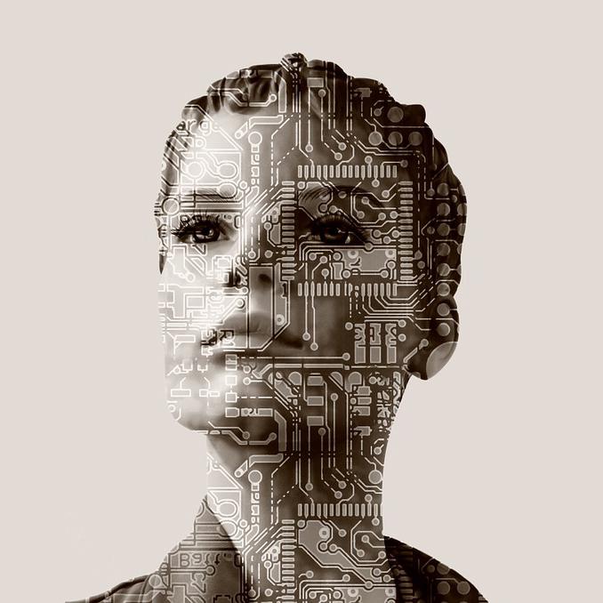 Turingtest_bot
