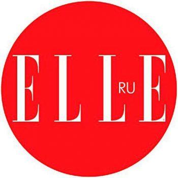 elle_ru