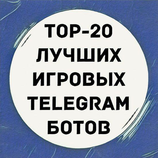 По ту сторону смерти  Передачи телекомпании НТВ