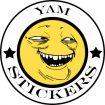 yamstickers