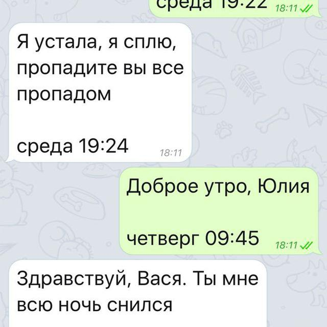 Доставлено Прочитано Телеграмм Телеграм Telegram бот