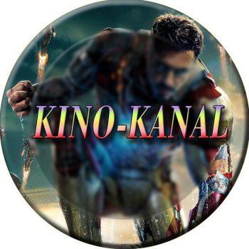 Kino_Kanal
