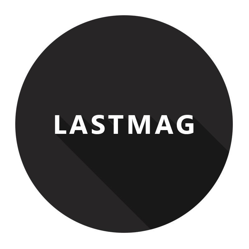 Lastmag сериалы, новости, подборки, топы