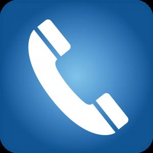 Telegram, calls, Телеграмм, Телеграм, звонки