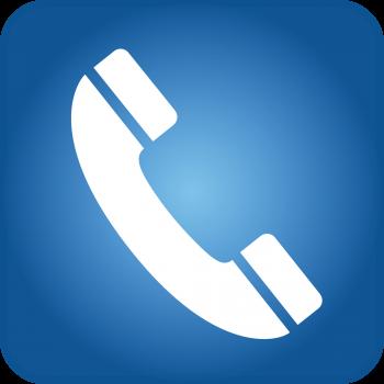 Telegram_calls