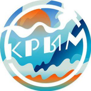 Крым, Севастополь Симферополь Ялта чат телеграм, telegram