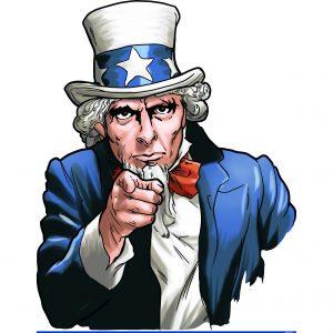 чат, телеграмм, телеграм, группа, telegram, английский, изучение