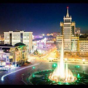 Мордовия, Саранск, чат, телеграмм, telegram