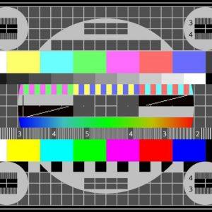 Орбита 4 телеграмм канал паблик вконтакте telegram