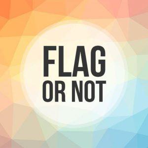 Флаг, Flag, Quiz, Telegram, Телеграмм, Телеграм, Бот, Bot