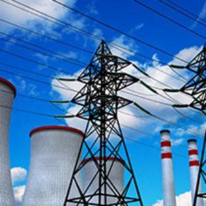 energy телеграмм, телеграм, энергетика