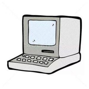 Канал, Телеграмм, Телеграм, Telegram, Новости, Наука, Неновости, Не,