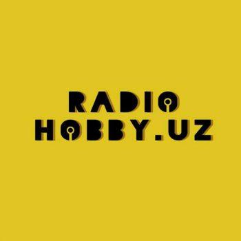 radiohobbyuzb