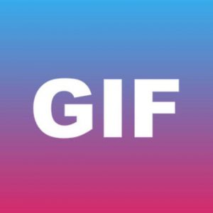 Телеграмм, Телеграм, Конвертер, Бот, GIF, Instagram, Vine, Coub