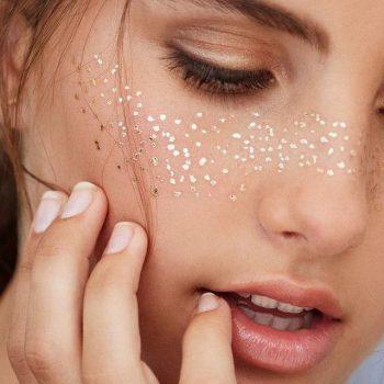 Beauty_trend