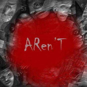 arenot