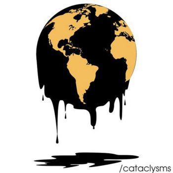 cataclysms
