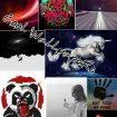 cool_arts