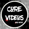 corevideos