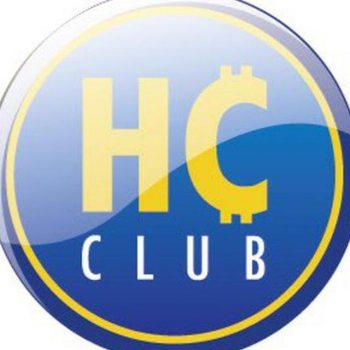happycoinclub