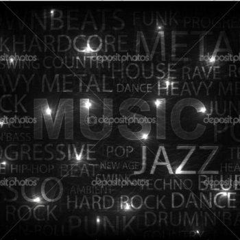 musicmixxx