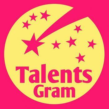 talentsgram