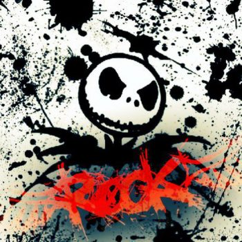RockandRollRules