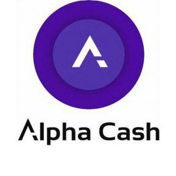 adva_cash