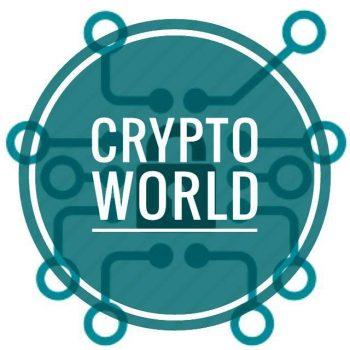 cryptosworld