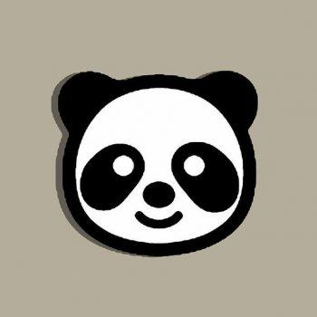 pandaChat