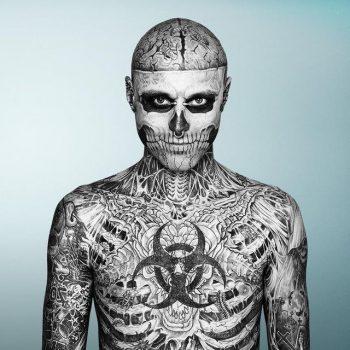 tattooator2