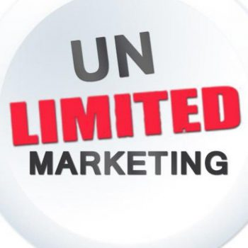 un_marketing
