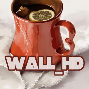 wall_hd