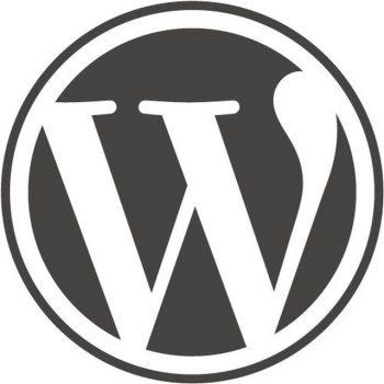 wordpress_ru
