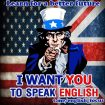 English_focus