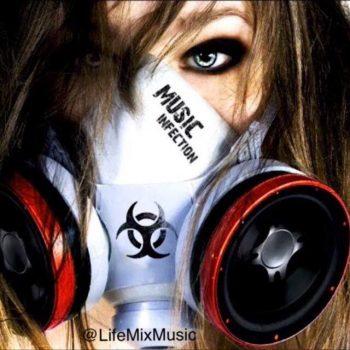 LifeMixMusic