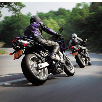MotorcycleHistory
