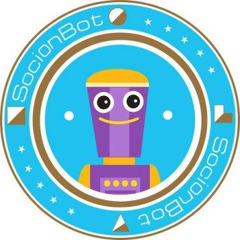 SocionBot