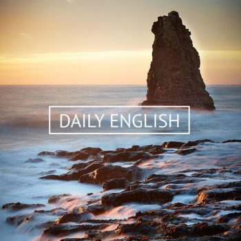 dailyen